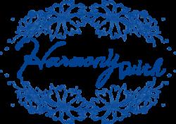 Harmony with | 横浜
